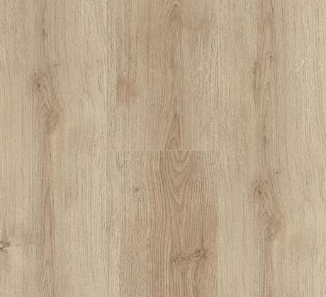ALLOC Original White Oiled Oak