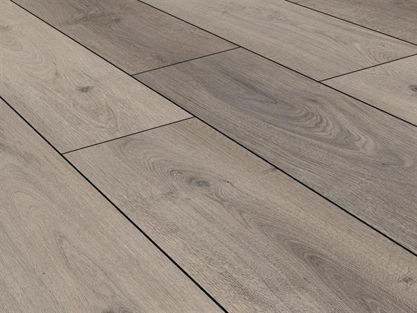 Click-Vinyl WORLD OF SPC Breitdiele City Collection Cleveland Oak
