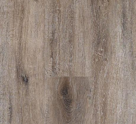 BerryAlloc Spirit Home Click 30 Planks Mountain Brown