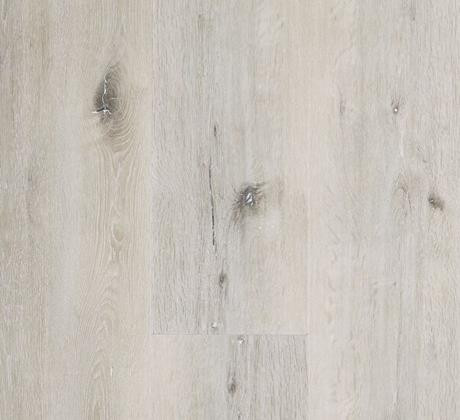 BerryAlloc Spirit Pro Gluedown 55 Planks Breitdiele Country Beige