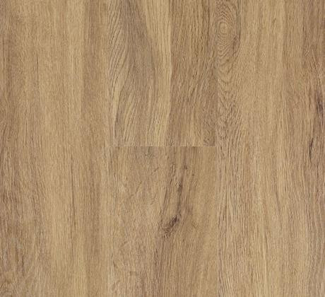 BerryAlloc Spirit Home Gluedown 30 Planks Palmer Natural