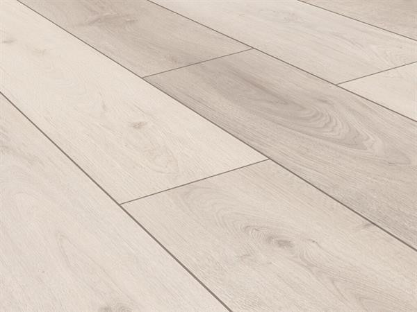 Click-Vinyl WORLD OF SPC Breitdiele City Collection Baltimore Oak