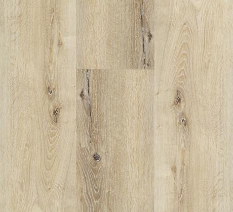 BerryAlloc Spirit Pro Gluedown 55 Planks Breitdiele Country Honey