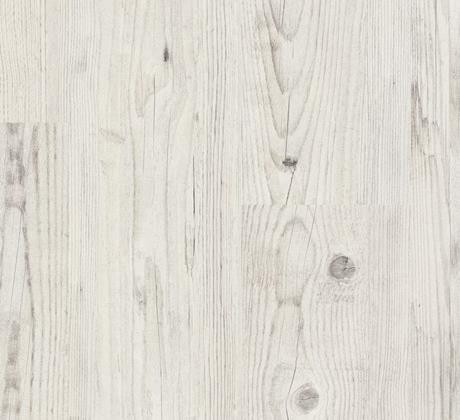 BerryAlloc Ocean Pine Light