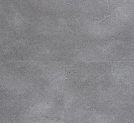 BerryAlloc Spirit Home Gluedown 30 Tiles XL Fliese Concrete Dark Grey