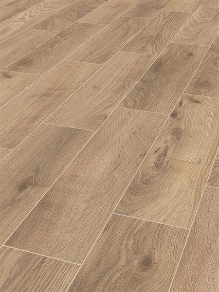 Laminat Planet of Laminate Highland Collection Breit Yak Oak 4V-Fuge