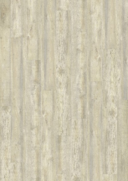 JOKA Design 230 White Limed Oak