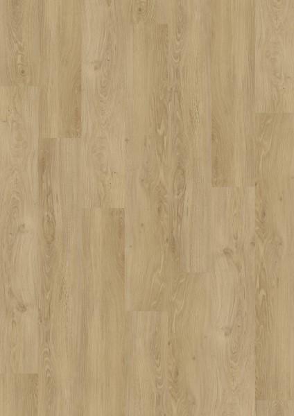 JOKA Design 4,5 Fresh Oak