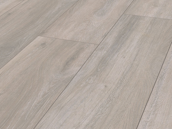 Laminat Planet of Laminate Ground Collection Breit Putao Oak 4V-Fuge