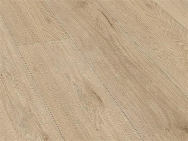 Click-Vinyl WORLD OF SPC Town Collection San Antonio Oak