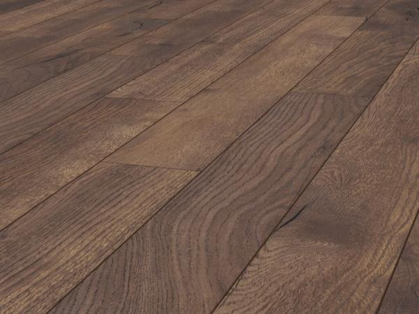 JANGAL Island Line Ultimate Tollow Oak