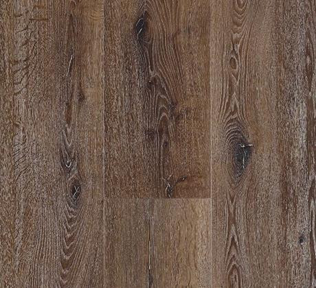 BerryAlloc Spirit Pro Gluedown 55 Planks Breitdiele Country Dark Brown