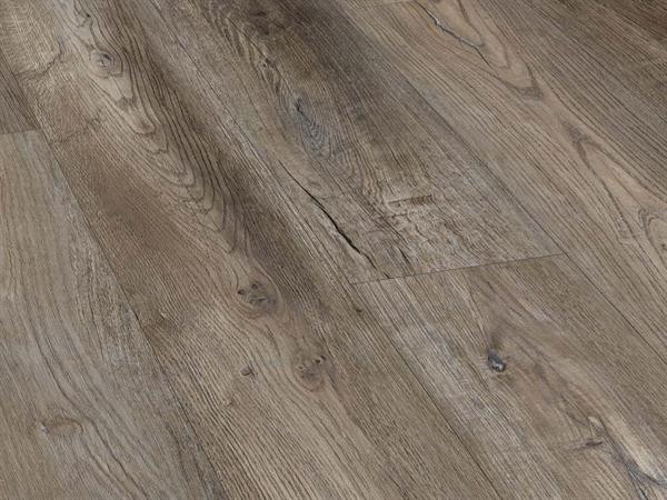 Click-Vinyl WORLD OF SPC Town Collection Philadelphia Oak