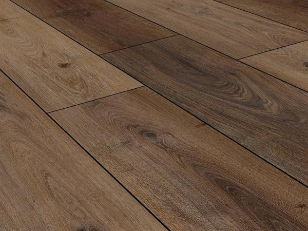 Click-Vinyl WORLD OF SPC Breitdiele City Collection Pittsburgh Oak