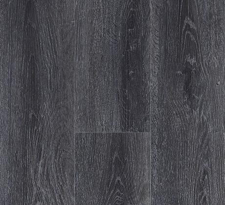 BerryAlloc Spirit Home Gluedown 30 Planks French Black