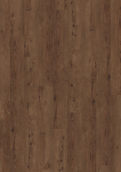 JOKA Design 4,5 Antique Oak