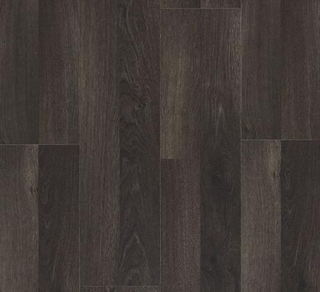 ALLOC Original Oleander Oak 2 str