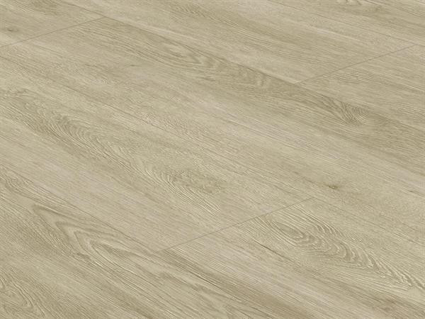 Click-Vinyl WORLD OF SPC Breitdiele Town Collection Brandon Oak