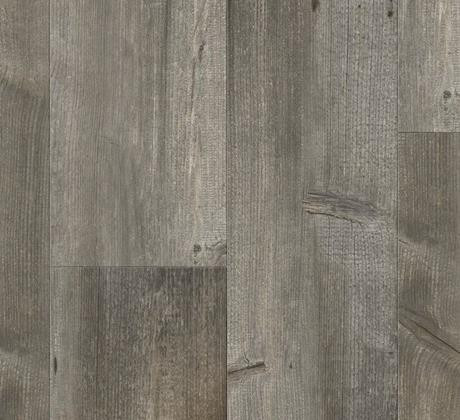 BerryAlloc Smart 8 V4 Barn Wood Grey