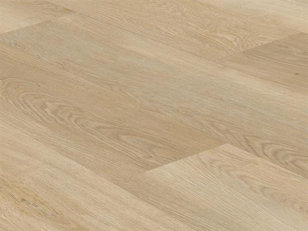 Click-Vinyl WORLD OF SPC Breitdiele Town Collection Aurora Oak