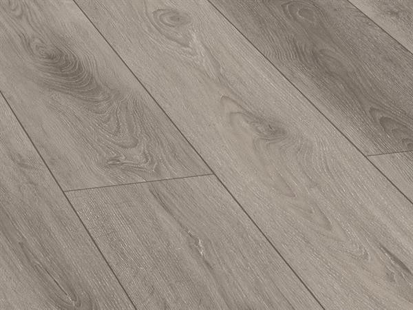 Click-Vinyl WORLD OF SPC Breitdiele Town Collection Charlotte Oak