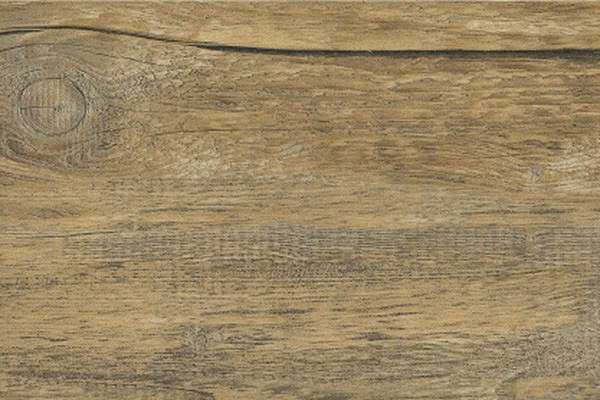 ZIRO Vinylan Hydro Antique Oak
