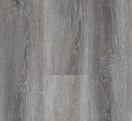 BerryAlloc Spirit Home Click 30 Planks French Grey