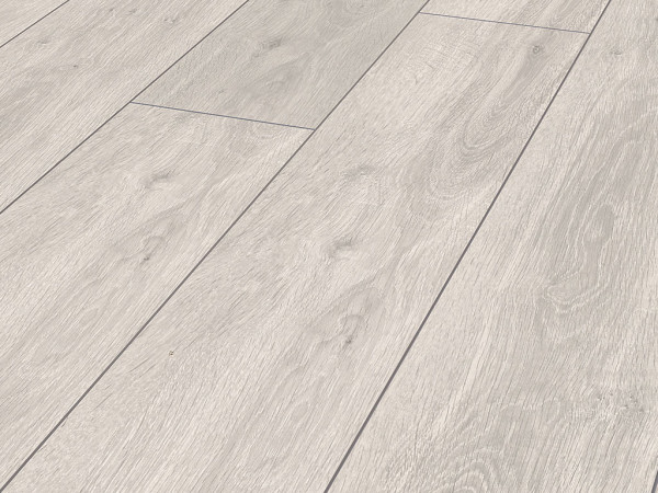Laminat Planet of Laminate Ground Collection Diele Angora Oak 4V-Fuge